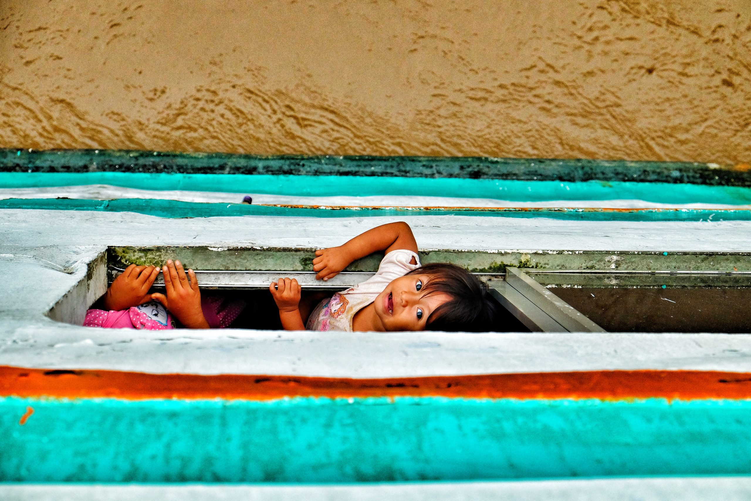 JIŽNÍ AMERIKA PERU (Amazonie)